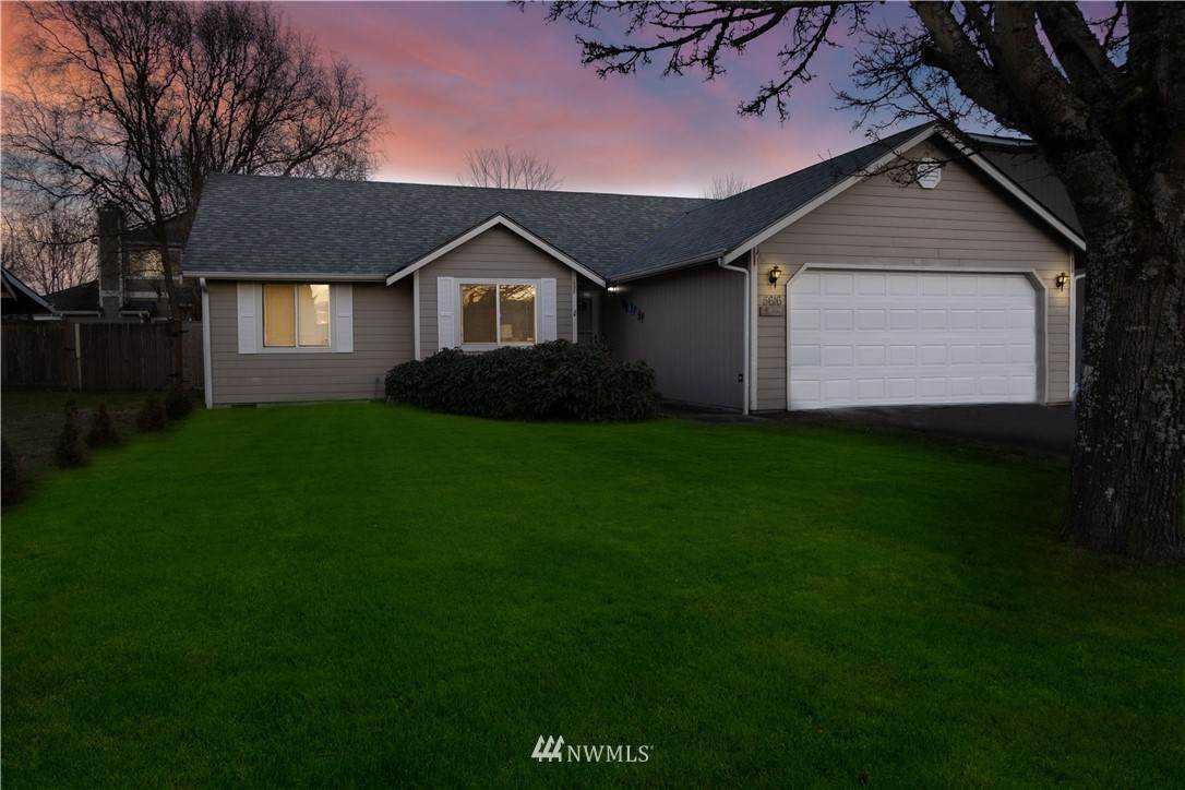 5616 Mount Baker Street - Photo 1