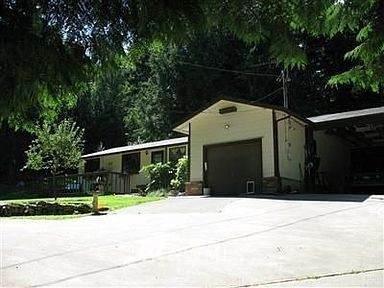 9445 Echo Valley Road - Photo 1