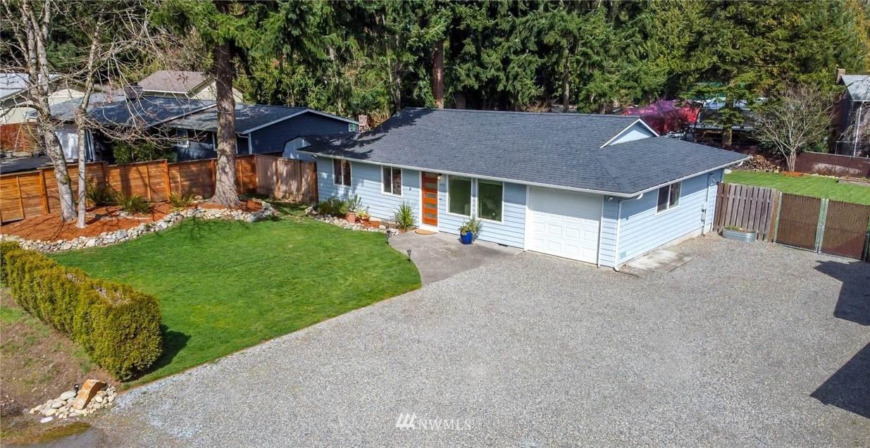 4401 Tapps Drive - Photo 1