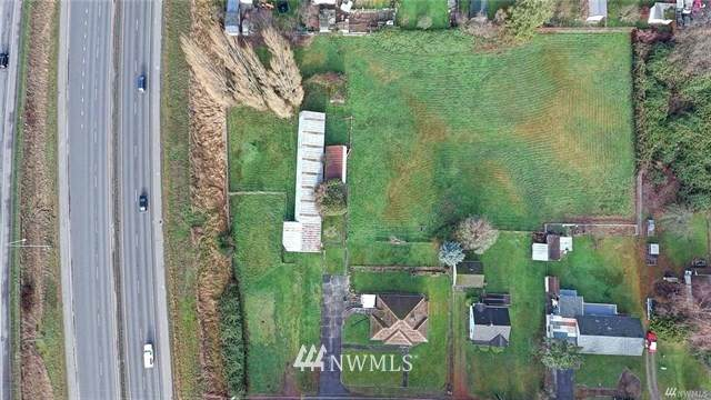 93 Alder Lane, Mount Vernon, WA 98273 (#1743211) :: Ben Kinney Real Estate Team