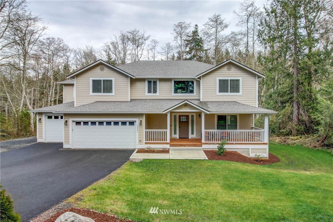 36390 Hood Canal Dr - Photo 1