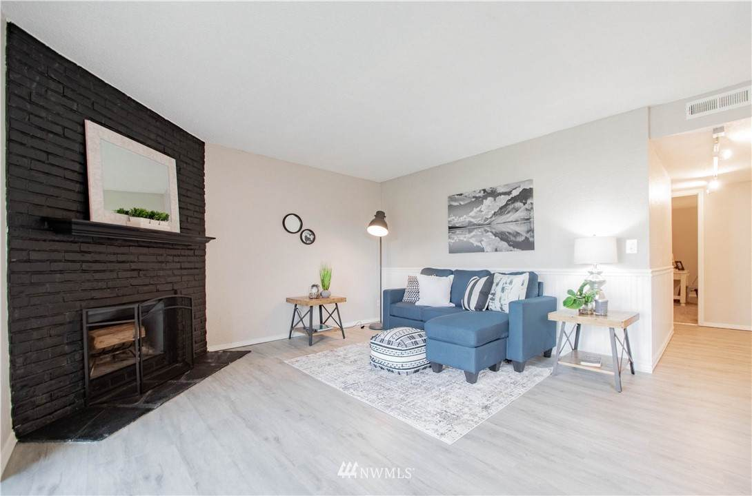 14522 127th Avenue - Photo 1