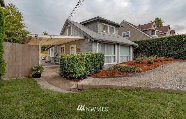 5011 Hyada Boulevard NE, Tacoma, WA 98422 (#1743967) :: NW Home Experts