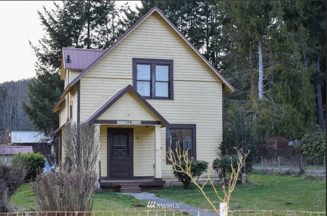 175 Mineral Hill Rd - Photo 1