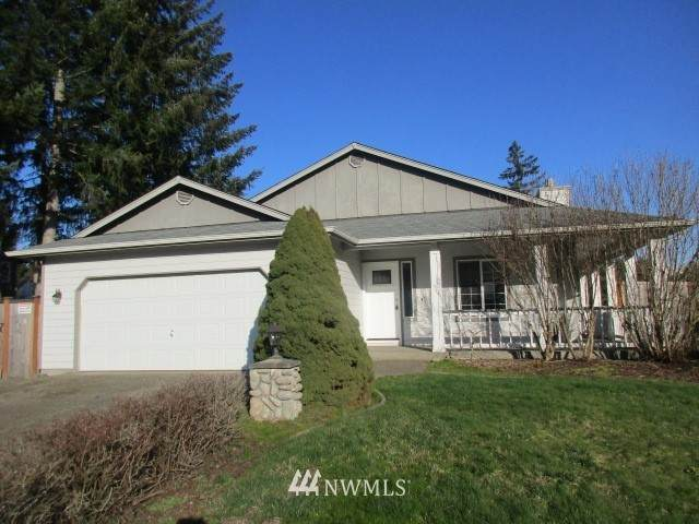 29217 25th Avenue S, Roy, WA 98580 (#1744245) :: Better Properties Real Estate