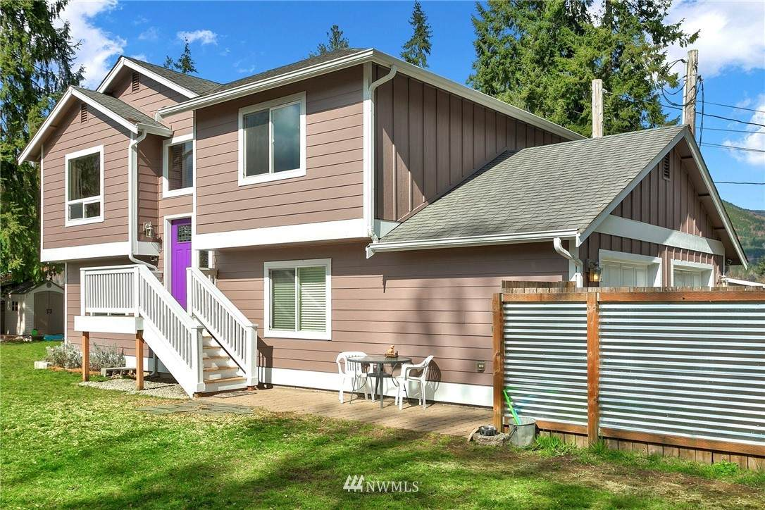 12808 Macs Loop Road - Photo 1