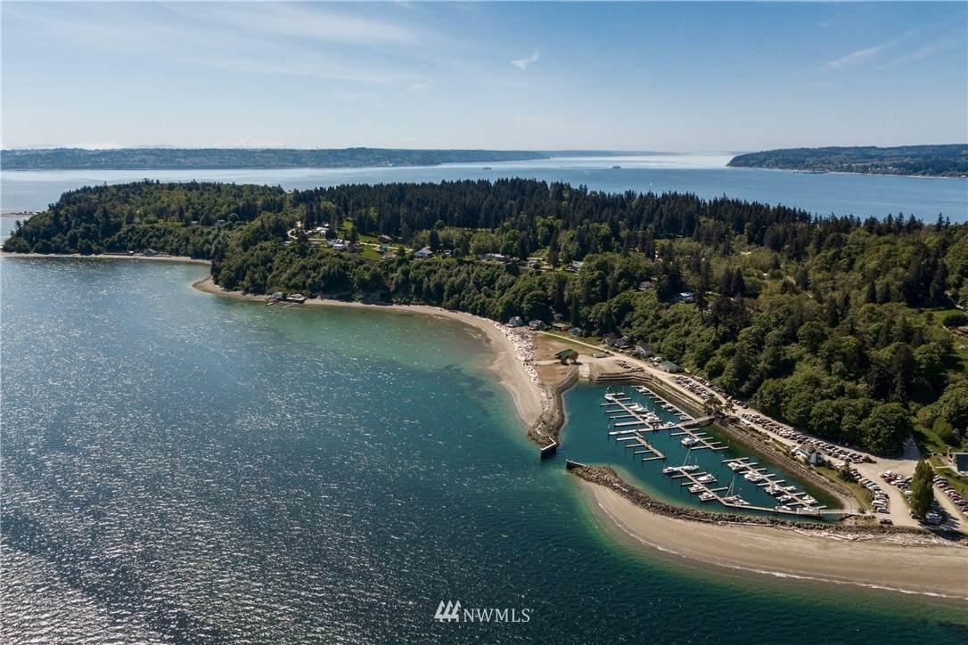 2 Everett Way - Photo 1