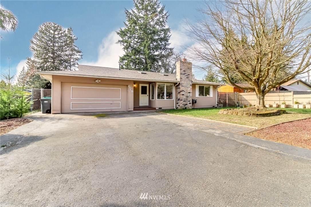 5091 Ridgemont Drive - Photo 1