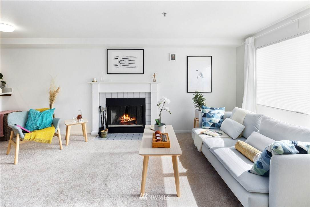 3901 Fremont Avenue - Photo 1