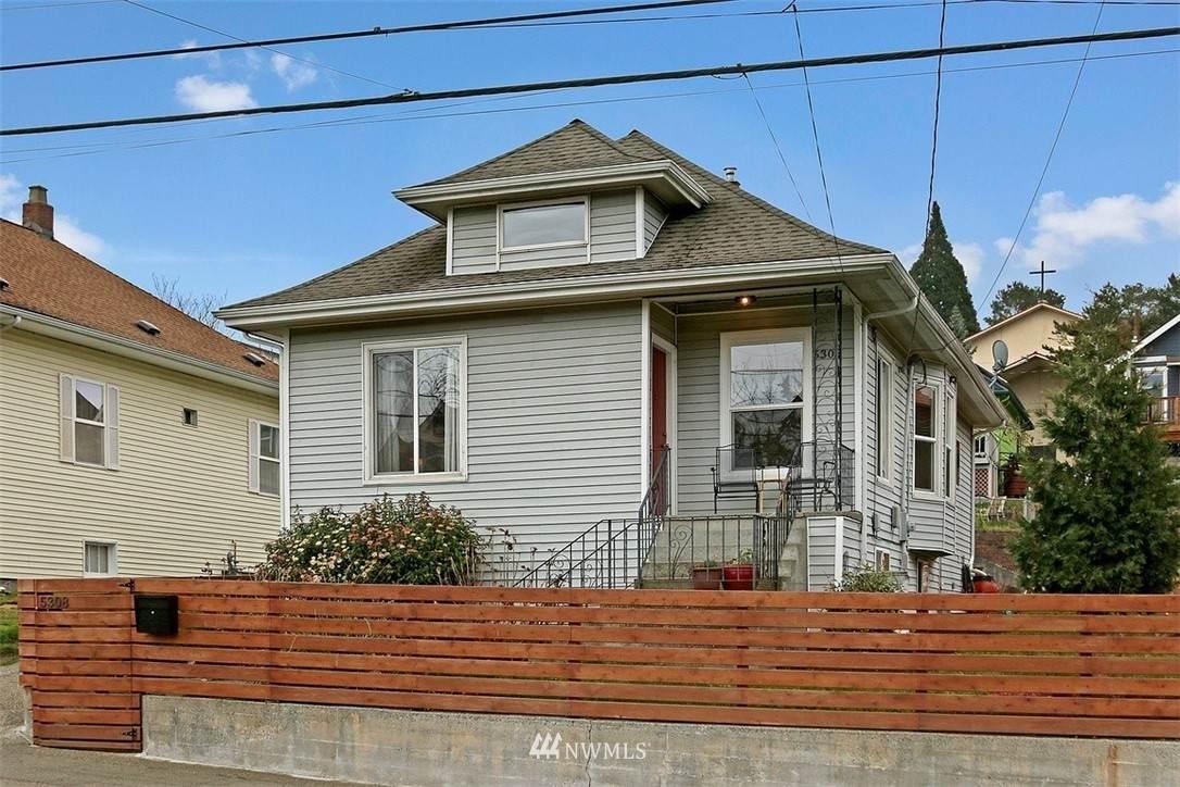 5308 12th Avenue - Photo 1