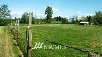 0 Newkirk Road, Ferndale, WA 98248 (#1746671) :: Ben Kinney Real Estate Team