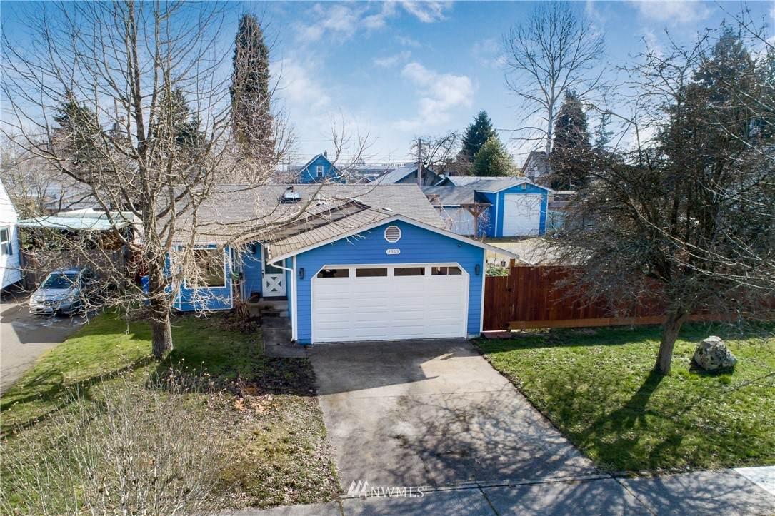 3569 Tacoma Avenue - Photo 1