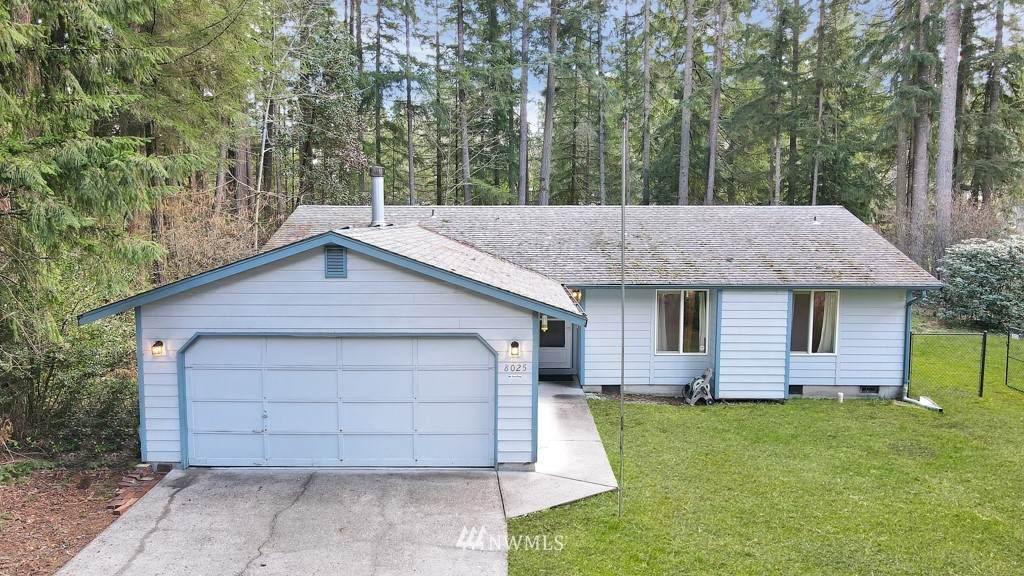 8025 Wood Ibis Drive - Photo 1