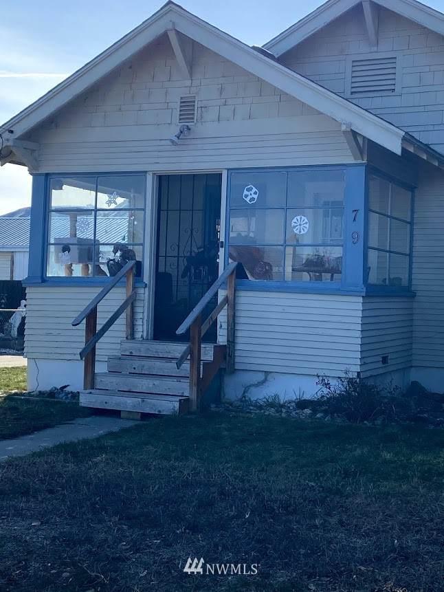 79 Viewdale Street - Photo 1