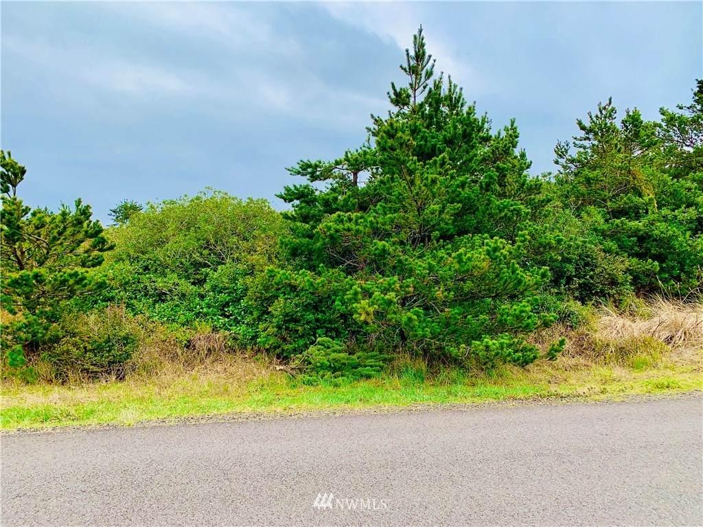 1301 Ocean Shores Boulevard - Photo 1