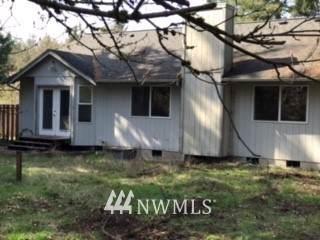 10720 Eustis Hunt Road E, Graham, WA 98338 (MLS #1750411) :: Brantley Christianson Real Estate