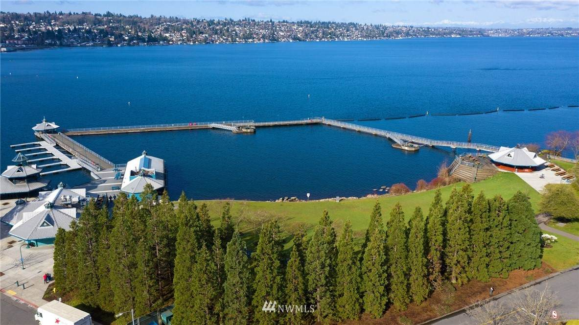 1700 Lake Washington Boulevard - Photo 1