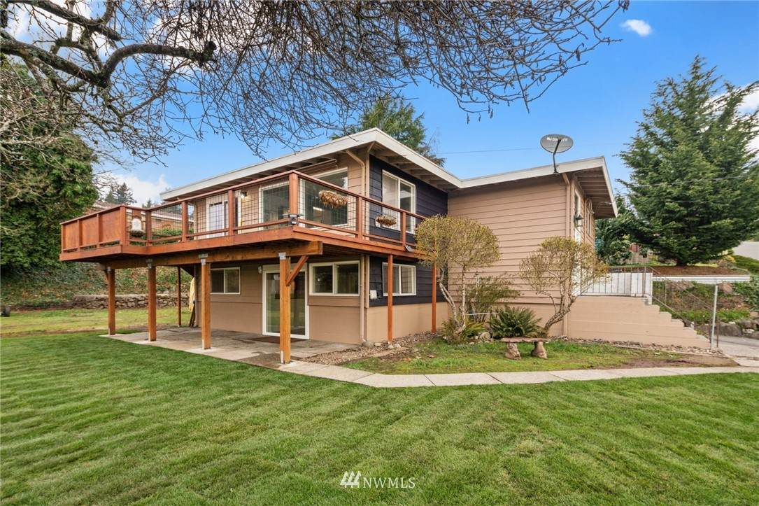20923 8th Ave S - Photo 1