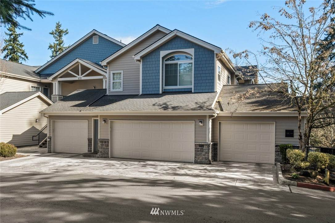 4311 Issaquah Pine Lake Road - Photo 1