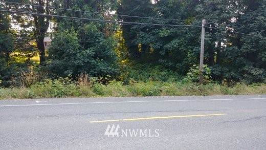 24495 S Kingston Road NE, Kingston, WA 98346 (#1752256) :: Ben Kinney Real Estate Team