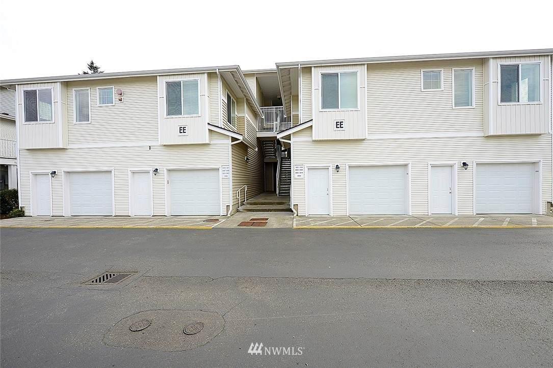 14915 38th Drive - Photo 1
