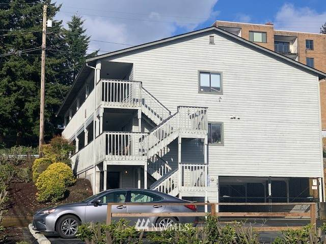 3430 Wetmore Avenue, Everett, WA 98201 (#1752679) :: M4 Real Estate Group