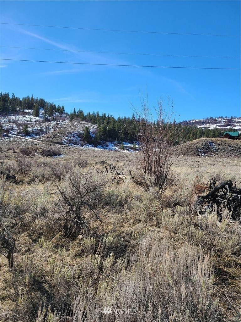 5 xx Whiskey Mountain Ranches - Photo 1