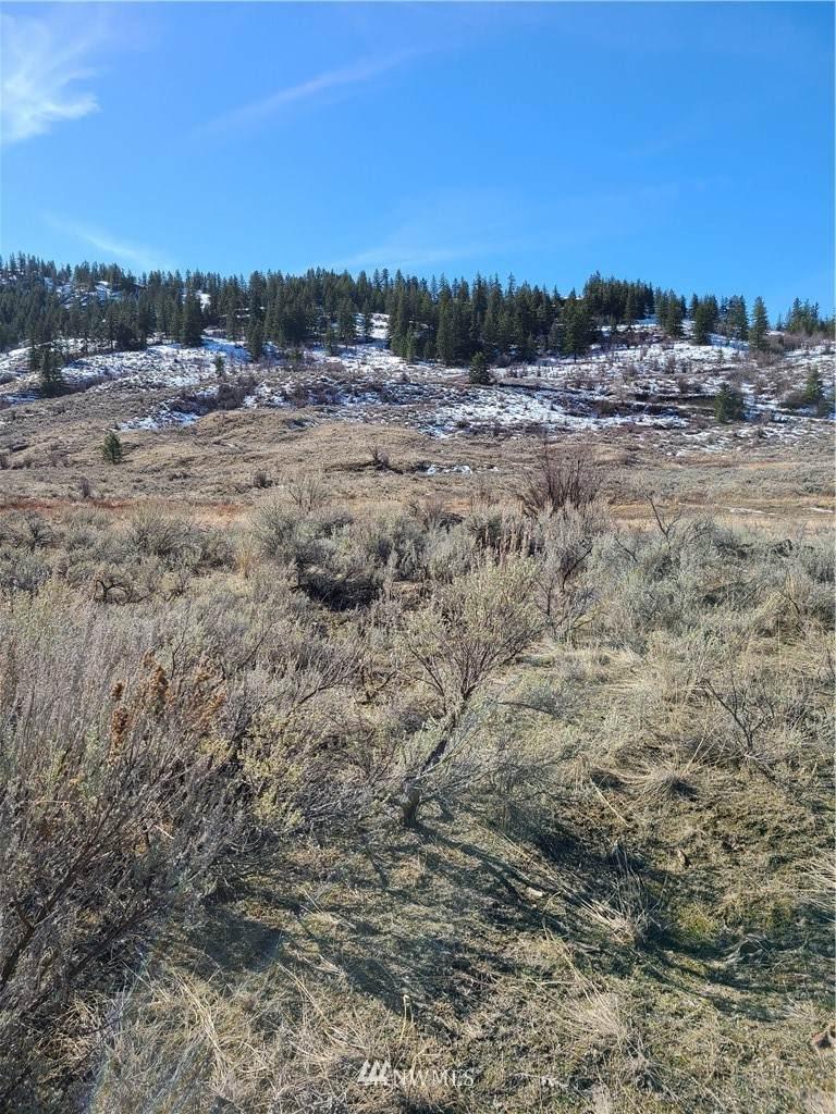 7 xx Whiskey Mountain Ranches - Photo 1