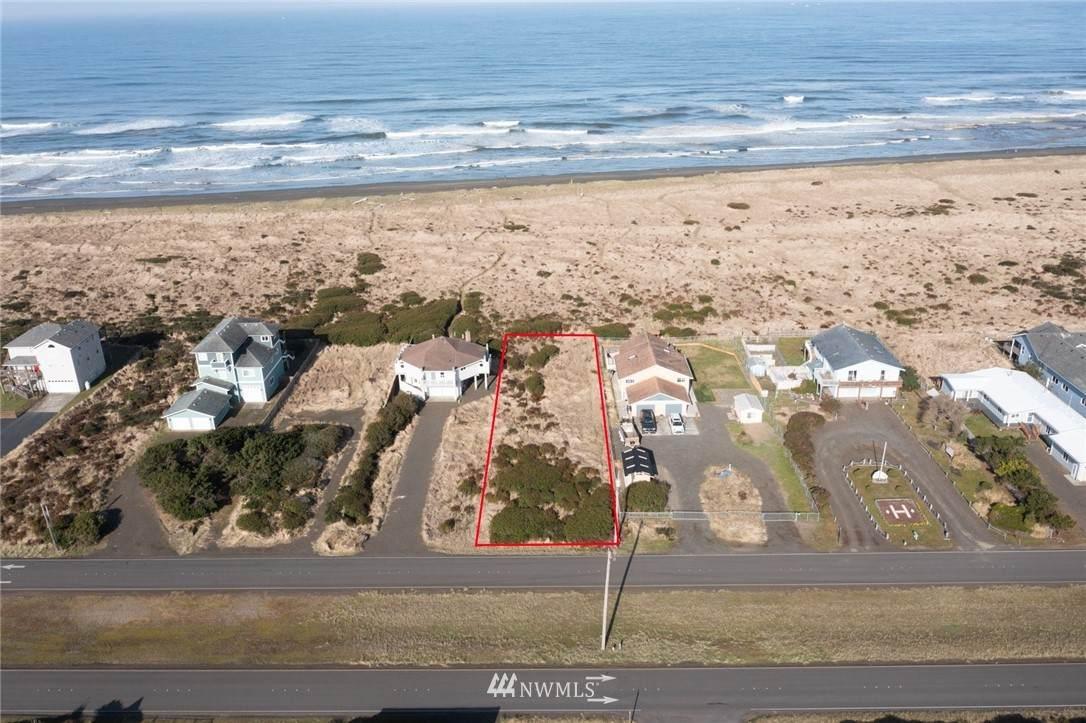 1161 Ocean Shores Boulevard - Photo 1
