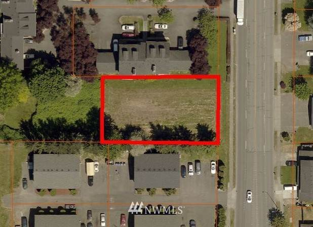 800 4th Avenue N, Kent, WA 98032 (#1753468) :: Engel & Völkers Federal Way