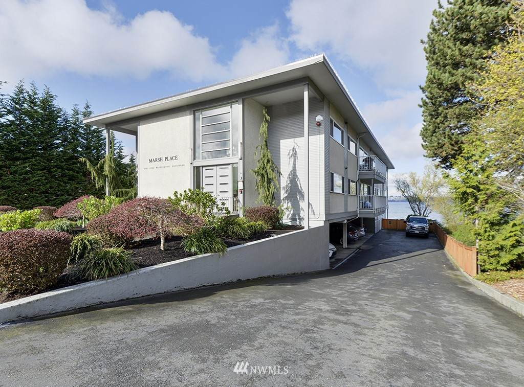 6501 Lake Washington Boulevard - Photo 1