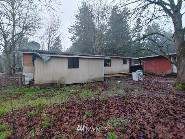 18222 Bald Hill Road SE, Yelm, WA 98597 (#1753905) :: Shook Home Group