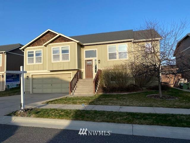 7728 N Ash Lane, Spokane, WA 99208 (#1754346) :: Costello Team