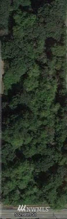 4950 S 298th Street, Auburn, WA 98001 (#1754874) :: Shook Home Group