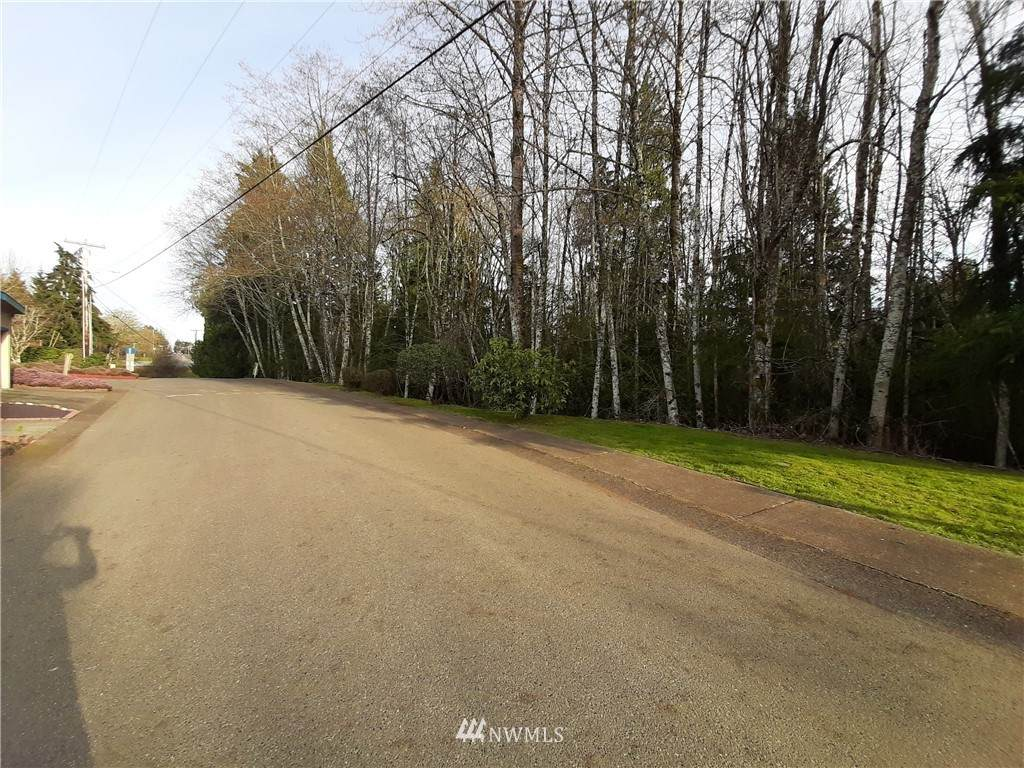 13 Carl Pickel Drive - Photo 1