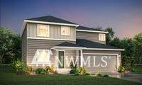 9234 Tansy Street SE #517, Tumwater, WA 98501 (#1755244) :: Ben Kinney Real Estate Team