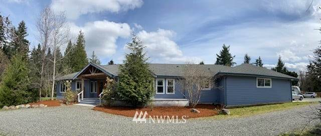 Maple Valley, WA 98038 :: Brantley Christianson Real Estate