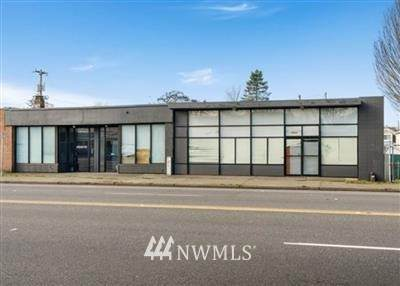 10025 16th Avenue SW, Seattle, WA 98146 (#1756146) :: Engel & Völkers Federal Way
