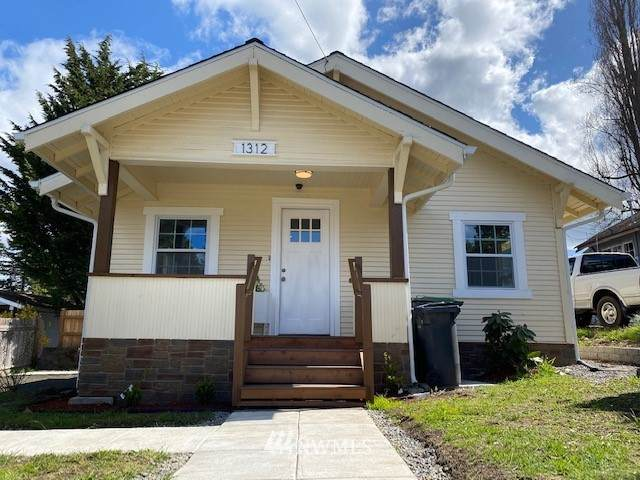 1312 Edgewood Avenue, Shelton, WA 98584 (#1756235) :: NW Home Experts