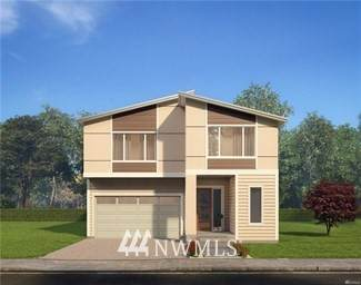 11218 Se 254th Street (Lot 3), Kent, WA 98030 (#1756865) :: Better Homes and Gardens Real Estate McKenzie Group
