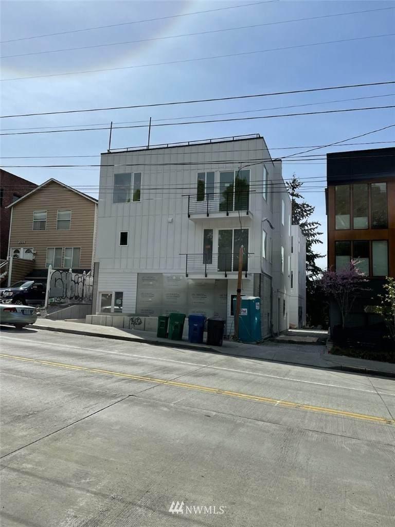 2337 10th Avenue - Photo 1