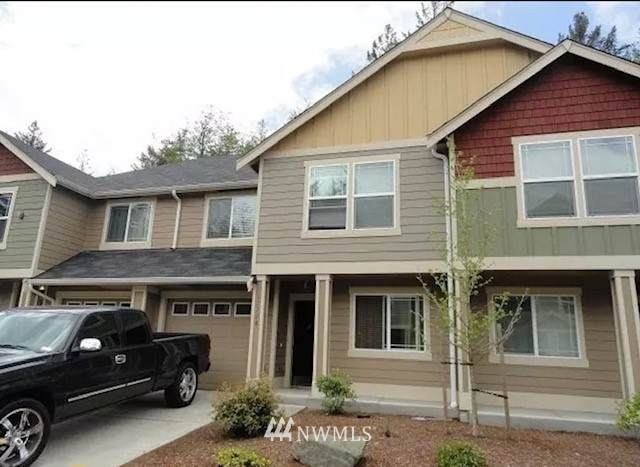 17714 79th Avenue Ct E, Puyallup, WA 98375 (#1757588) :: Icon Real Estate Group