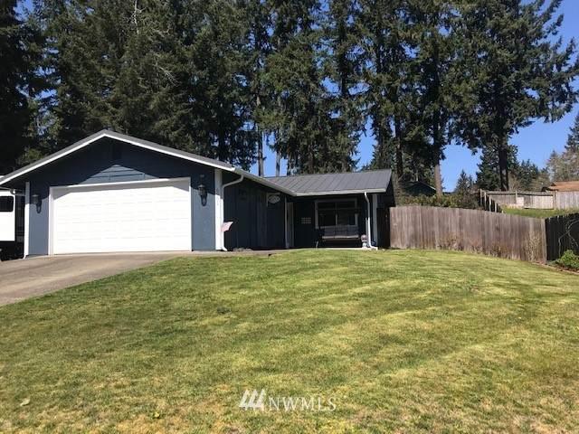 6901 162nd Street Ct E, Puyallup, WA 98375 (#1757973) :: My Puget Sound Homes