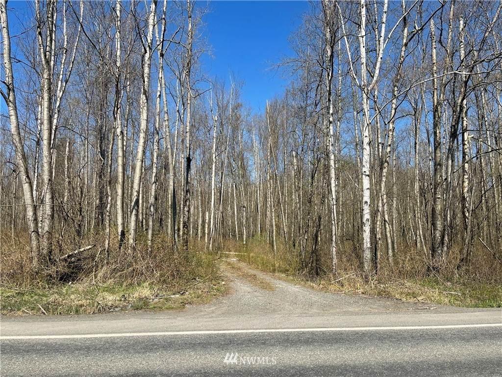 3054 Birch Bay Lynden Road - Photo 1