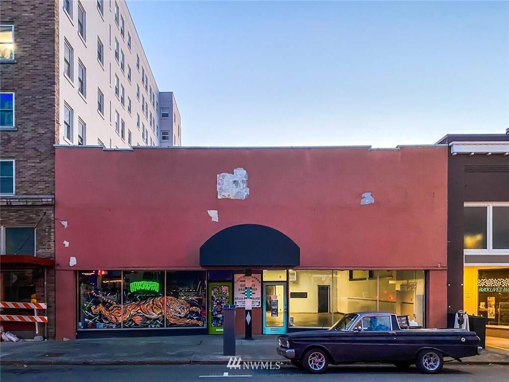 105 Grand Avenue - Photo 1