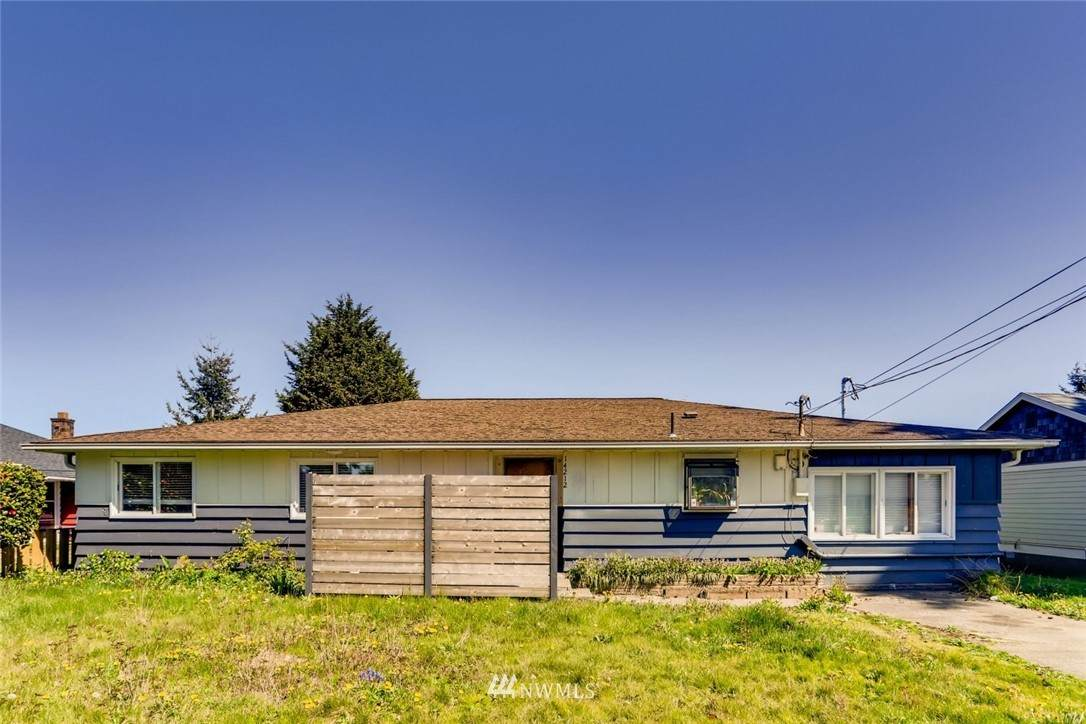 14212 29th Avenue - Photo 1