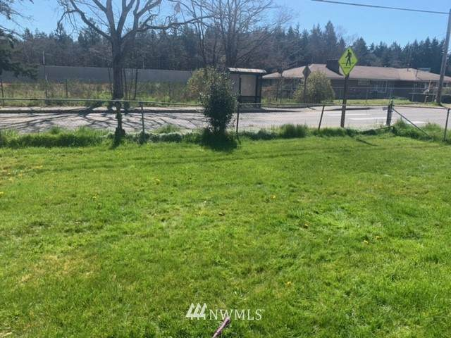 14441 Union Avenue SW, Lakewood, WA 98498 (MLS #1758967) :: Community Real Estate Group
