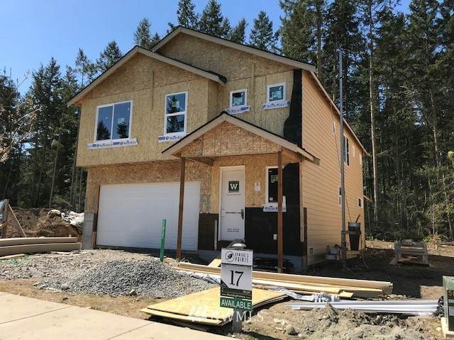 2964 SW Crestwood Drive, Oak Harbor, WA 98277 (#1759286) :: Costello Team