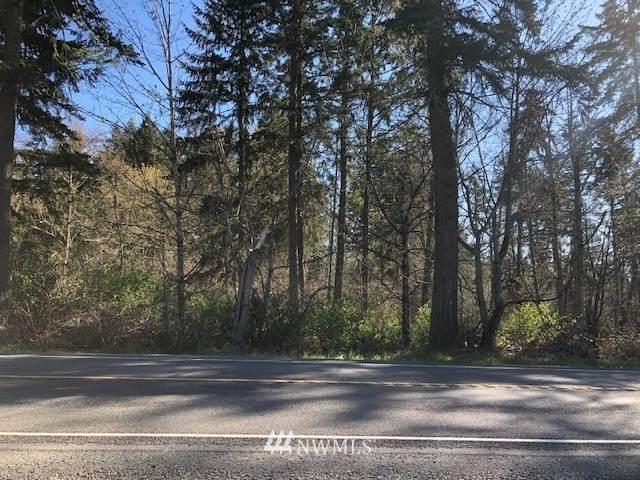0 Eatonville Cutoff Rd, Eatonville, WA 98328 (#1759458) :: Better Properties Real Estate