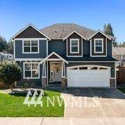 6626 291 Street S, Roy, WA 98580 (#1759546) :: Icon Real Estate Group